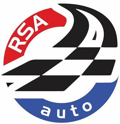 RSA Auto