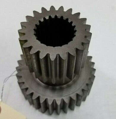 T40157 John Deere 646 646b Sun Gear 21 31 Teeth
