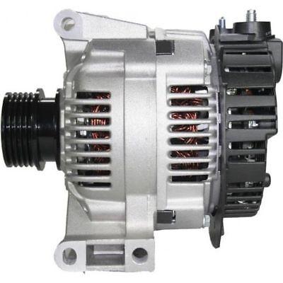 Lichtmaschine Mercedes A-Klasse W168 - A 140 + 160 A160 A140 90A  TOP