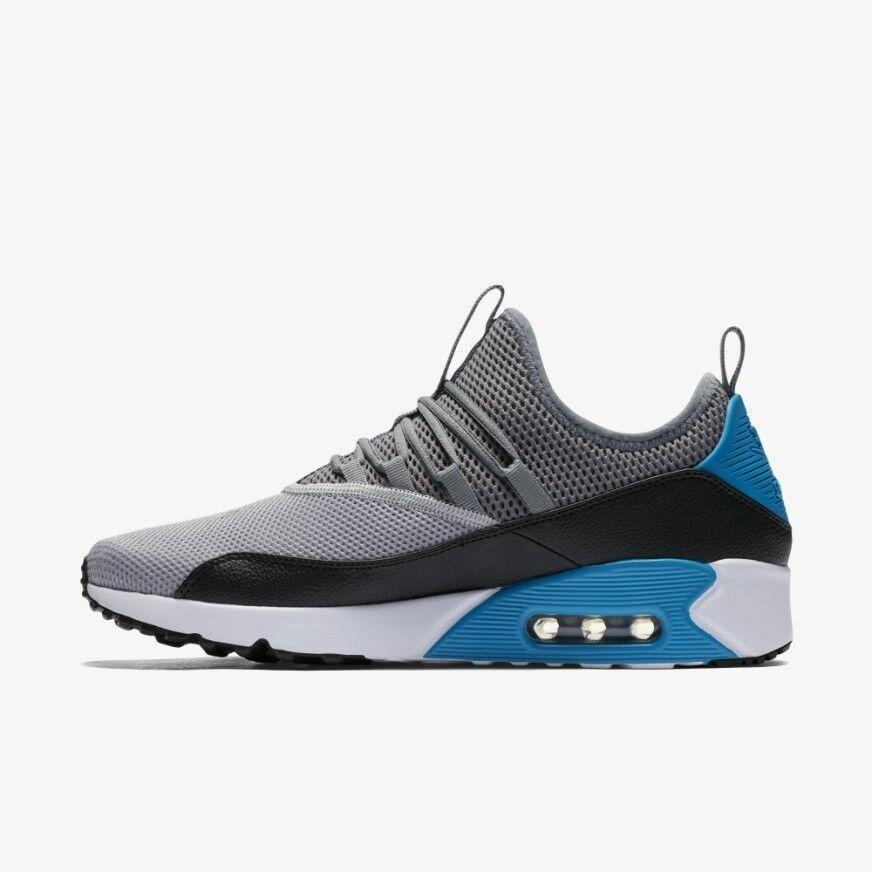 Light Nike Air Max 90 Ez Wolf Grey Cool Grey Laser Blue