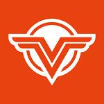 Vintage Vibe Electric Piano Company