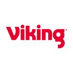 viking_clearance_stock