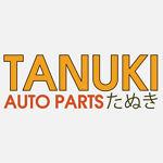 tanukiparts