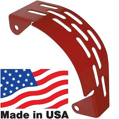 Alternator Shield International Ih 666 686 786 886 986 1086 1486 1586 121525c1