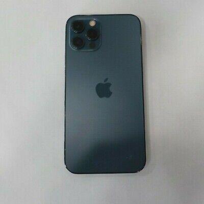 Apple iPhone 12 Pro - 256GB - Pacific Blue (Verizon)