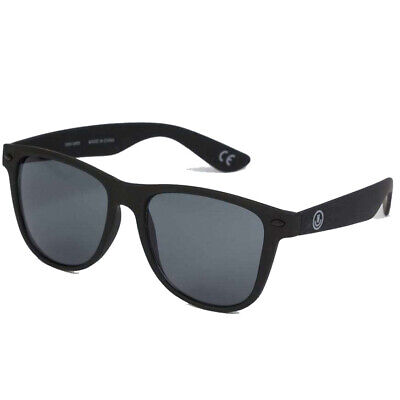 Neff Daily Shades Sunglasses with Cloth Pouch  - 100% UV (Sunglasses With Shades)