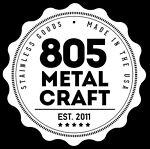 805metalcraft