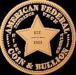 americanfederal