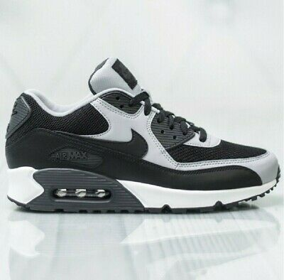 Nike Air Max 90 Essential 537384-053 Mens