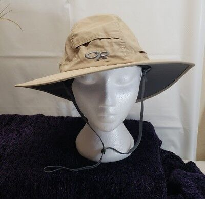 432672e714233 Hats   Headwear - Outdoor Clothing - 6 - Trainers4Me