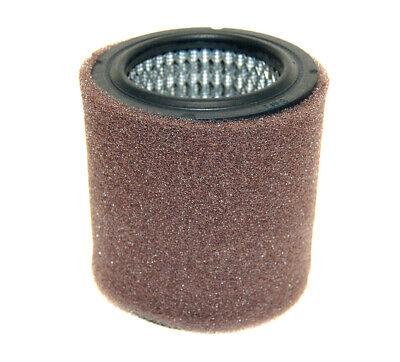 Ingersoll Rand 32165466 Air Filter Element