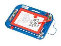 Brand New Avengers Magnetic Scribbler