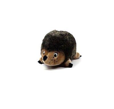 Peluche Cachorros Hedgehogz Para Juguete Perro - Jr - Squeakers & Ruidoso...