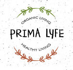 Prim Lyfe - For Healthy Living