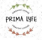 Prim Lyfe - For Healthy Living