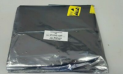 Honeywell Ge Sbs V5be32-200 Processor Card Rev 07 Vme-v5b