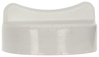 Dorman 54249 Engine Coolant Recovery Tank Cap