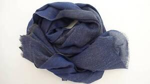 Beautiful scarves - Merino wool, Silk, Cotton, Pashmina, Linen Killara Ku-ring-gai Area Preview