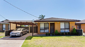 2 bedrooom unit in Hoppers Crossing for rent Hoppers Crossing Wyndham Area Preview