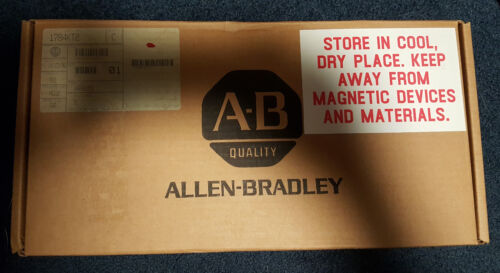 NEW ALLEN BRADLEY 1784-KT2 INTERFACE MODULE PCB CIRCUIT BOARD Sealed