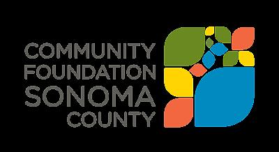 Community Foundation of Sonoma County