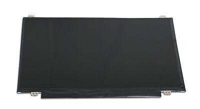 """Usado, B116XW03 V.2 New 11.6"""" HD Glossy Slim LED LCD Screen V2 fits Acer Aspire One 722 comprar usado  Enviando para Brazil"""