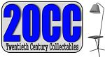 20th.century.collectables