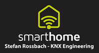 KNX/EIB Programmierung / Visualisierung Rheinland-Pfalz - Zweibrücken Vorschau