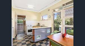 657sqm HOUSE FOR RENT @TELOPEA Carlingford The Hills District Preview