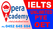 IELTS Expert: Opera Academy - No 1 Centre for IELTS Coaching Ashfield Ashfield Area Preview