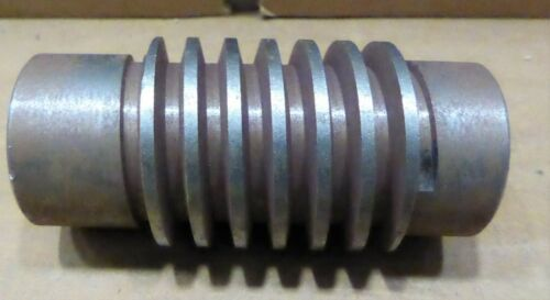 """Groen Worm Gear 3/4"""" Bore  012026"""