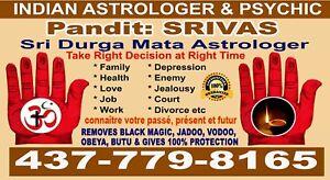 INDIAN ASTROLOGER & SPIRITUAL HEALER