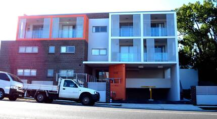 OPEN HOME 25th to 29th Aug  Brand New NRAS Units in Rydalmere Rydalmere Parramatta Area Preview