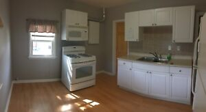 Open house, Sun Sept 23rd  10am-noon. 2 bedroom, 1 bath for rent