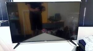 """Soniq E43V15C 43"""" Full HD LED LCD TV !GREAT DEAL! Crawley Nedlands Area Preview"""