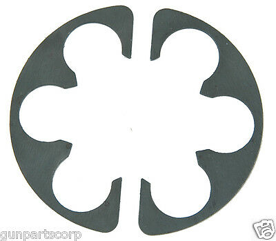 Colt / Smith & Wesson 1917 Half Moon Clips Smith And Wesson Clips