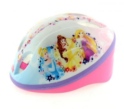Disney Princess Safety Helmet for Children Bicycles / Cycling / Leisure Activity