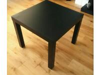 Coffee /occasional table