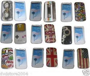 Pellicola-Custodia-BACK-IMD-cover-per-Samsung-Galaxy-S-Duos-S7562-Trend-S7560