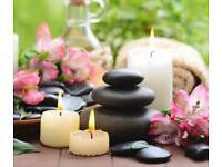 Amazing full body massage!🌺💆💆♀️