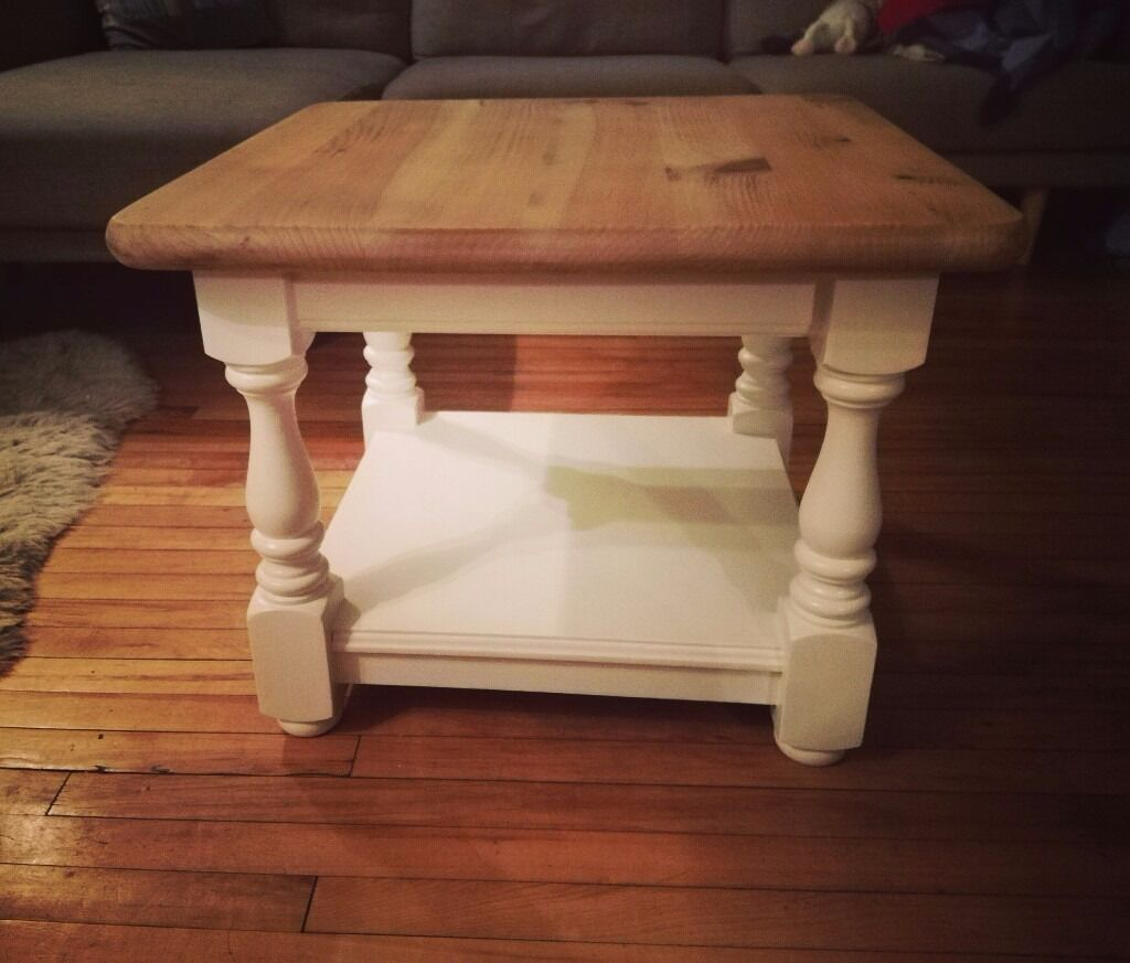 Very Impressive portraiture of Solid wood coffee table in Preston Lancashire Gumtree with #994A32 color and 1024x873 pixels