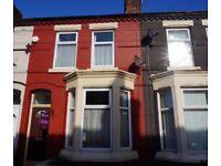 2 Bed To Rent - Bodmin Road L4, £495pm