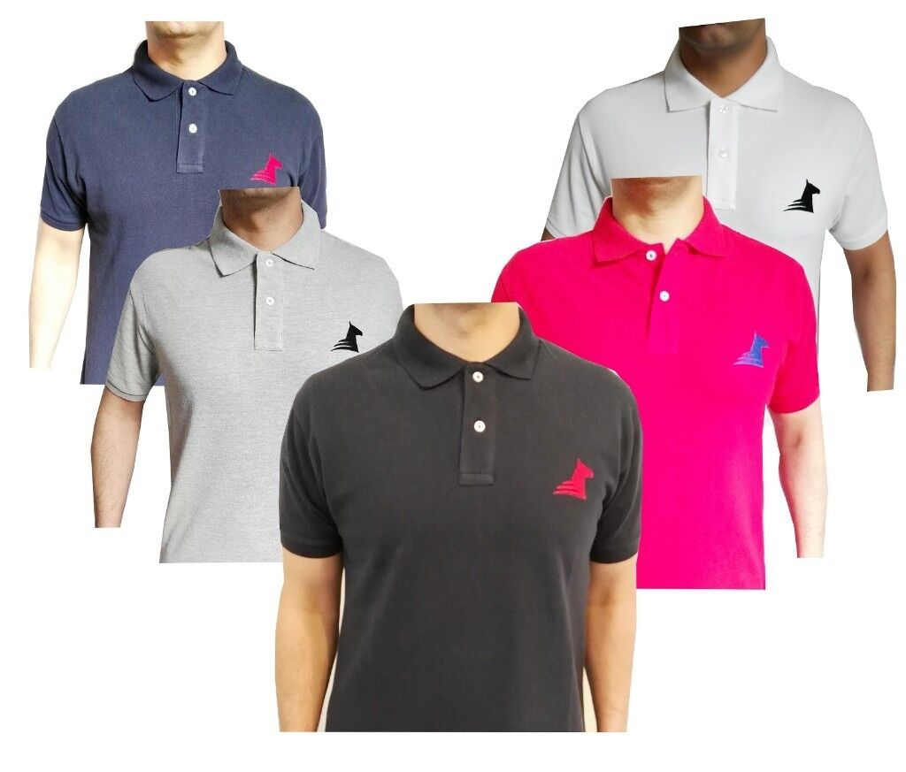 T Shirts Buy Bulk
