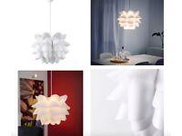 IKEA KNAPPA Pendant Lamp Shade