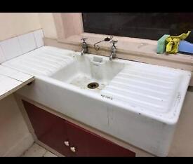 Bathroom Sinks Gumtree bath store cisco 600mm basin | in blackburn, lancashire | gumtree