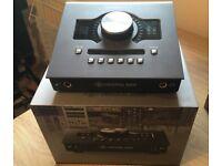 Universal-Audio-UAD-Apollo-Twin-Mk2-SOLO