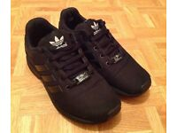 Addidas ZX FLUX - size 2