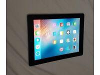 Apple iPad 2 32GB Model Beautiful condition