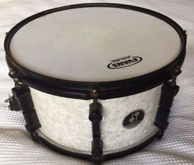Sonor Force 13x7 Special Edition Snare