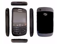 Blackberry 8520 phone 3x available | UK delivery available|